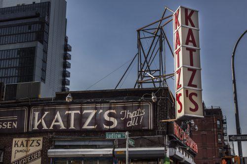 ID 2107 – Katz