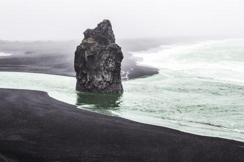 ID 2120 – Black Sand Beach