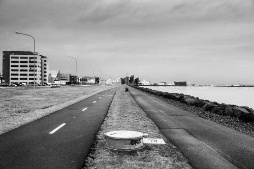 ID 2123 – En route pour Reykjavik