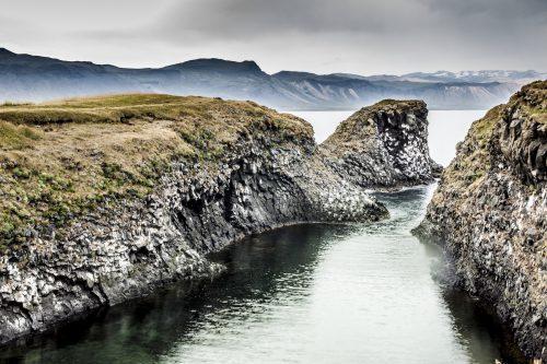 ID 2137 – Islande