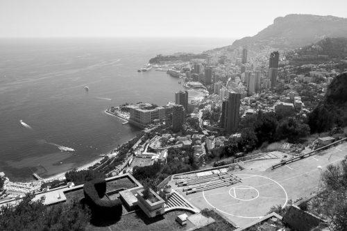 ID 2143 – Monaco