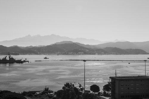 ID 2144 – La Spezia