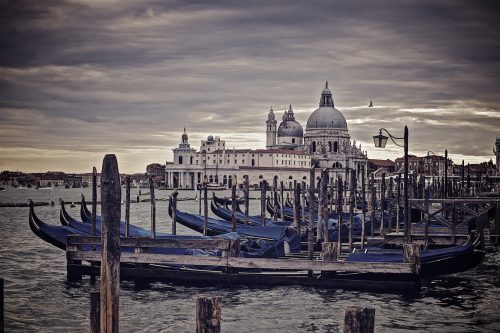 ID D17 2175 – Venise