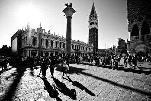 ID D17 2183 – San Marco