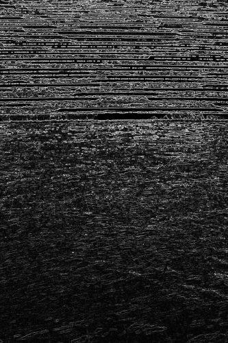 ID 2186 – La mer selon Soulages