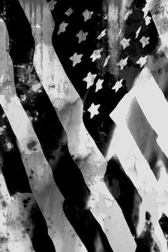 ID 2191 – I still believe in America