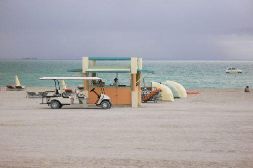 ID D17 2204 – Miami Beach