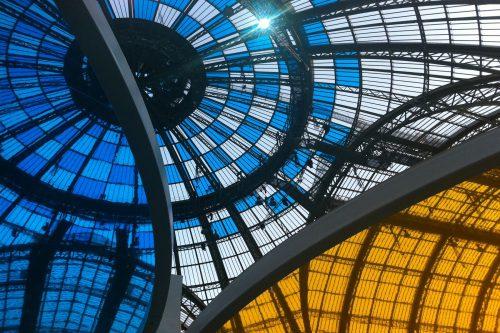 ID D17 2205 – Grand Palais