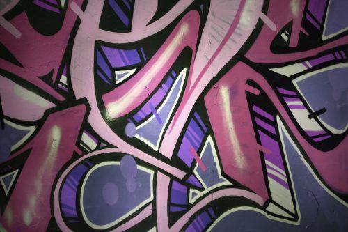ID D17 2217 – Graffiti