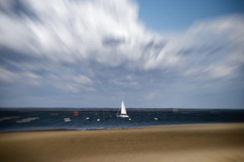 ID D17 2228 – Sailboat zoom