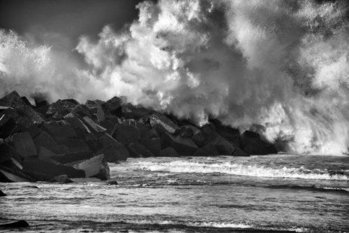 ID D17 2261 – Big wave