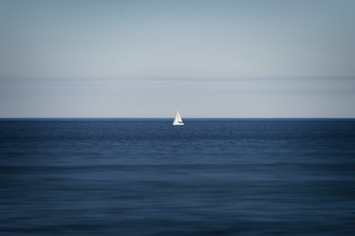 ID D17 2264 – Sailboat in Spain