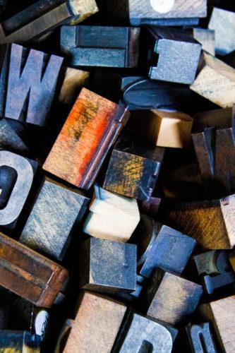 ID D17 2324 – Scrabble