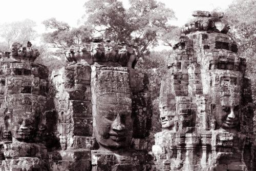 ID D17 2361 – Angkor