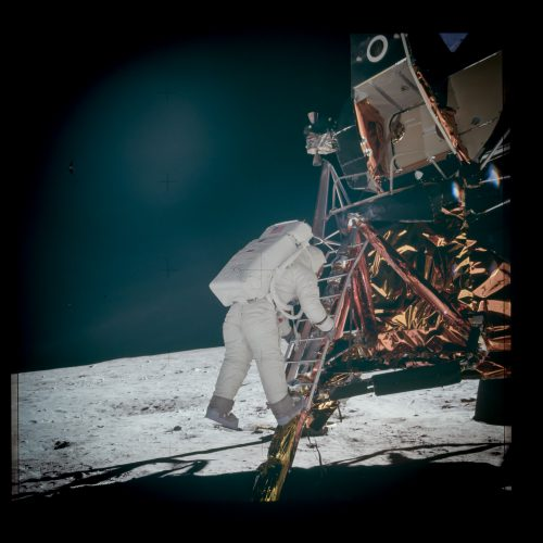 ID 2371 – Missions Apollo