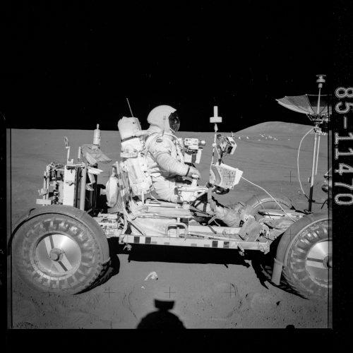 ID 2373 – Missions Apollo