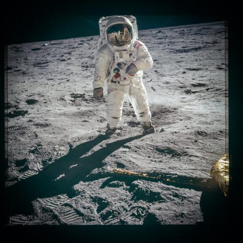 ID 2374 – Missions Apollo