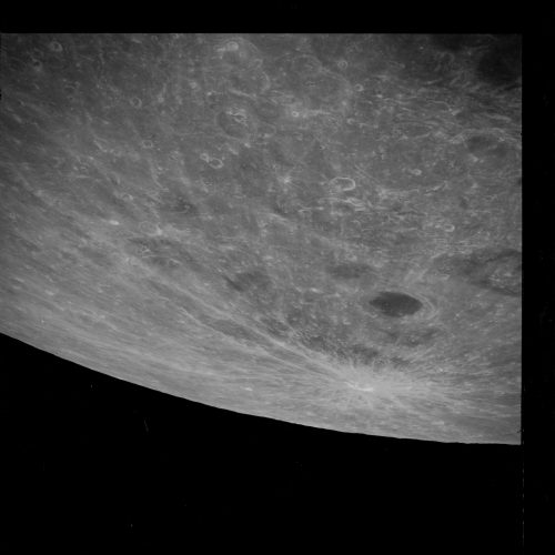 ID 2377 – Missions Apollo
