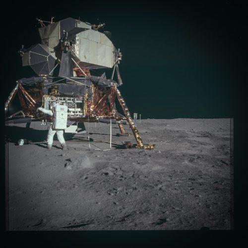 ID 2378 – Missions Apollo