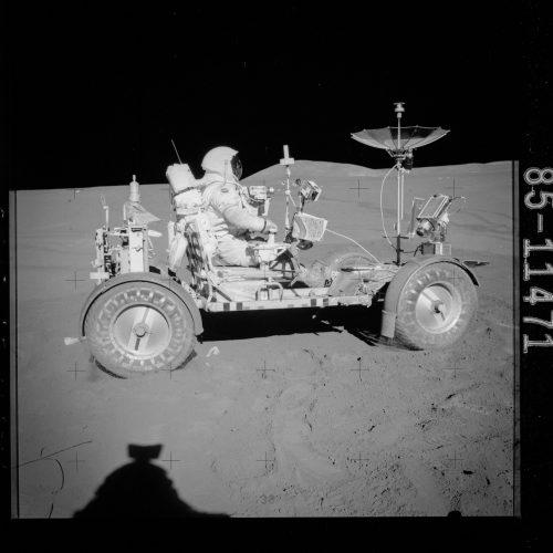 ID 2379 – Missions Apollo