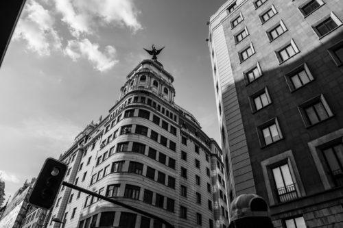 ID D17 2397 – Madrid-angel