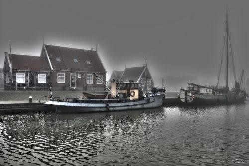 ID D17 2510 – Holland