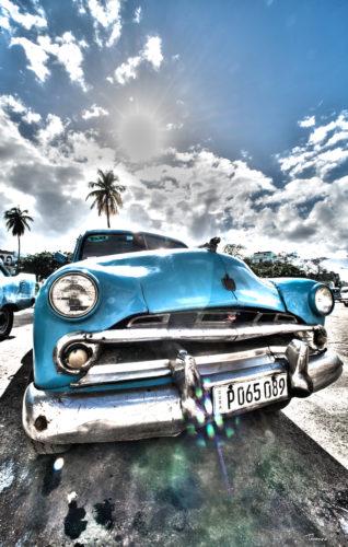 ID D17 2513 – Cuba II
