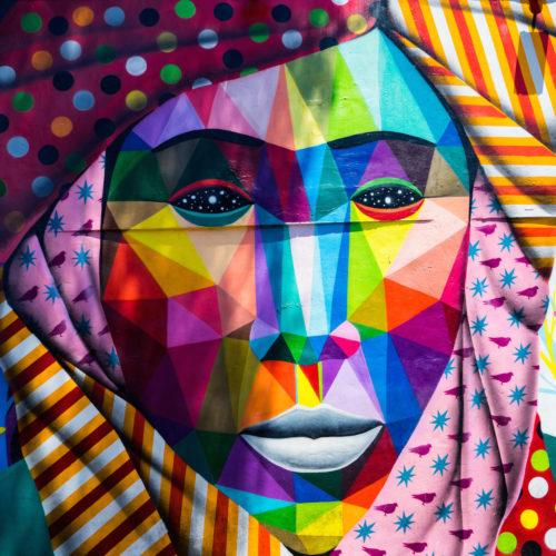 ID D17 2532 – Street art 3