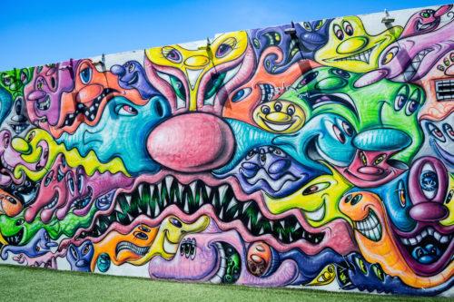 ID D17 2533 – Street art 4