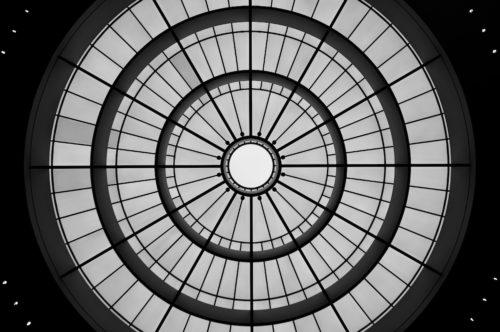 ID D18 1002 – The Ring, Munich