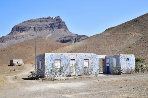 ID D18 1030 – Wild, Cap Verde