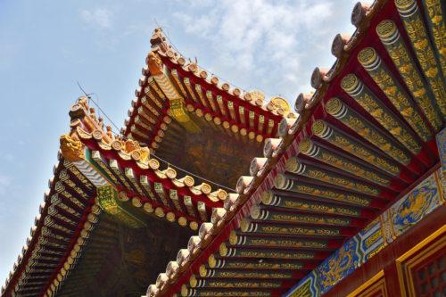 ID D18 1037 – Lost City, Pekin