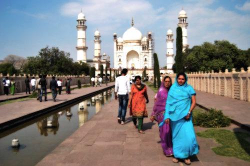 ID D18 1066 – Ritual, India