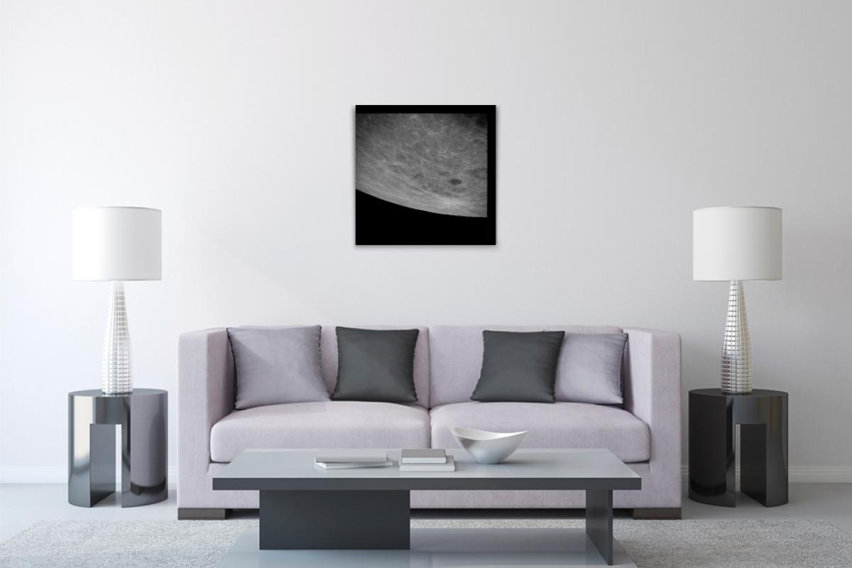 Nasa ID 2377 – Missions Apollo