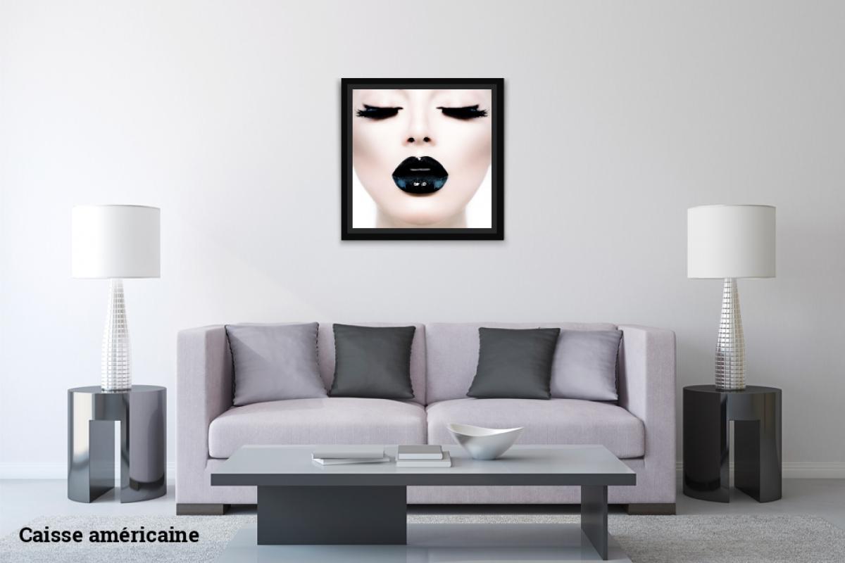 Delight ID 2290 – Lips