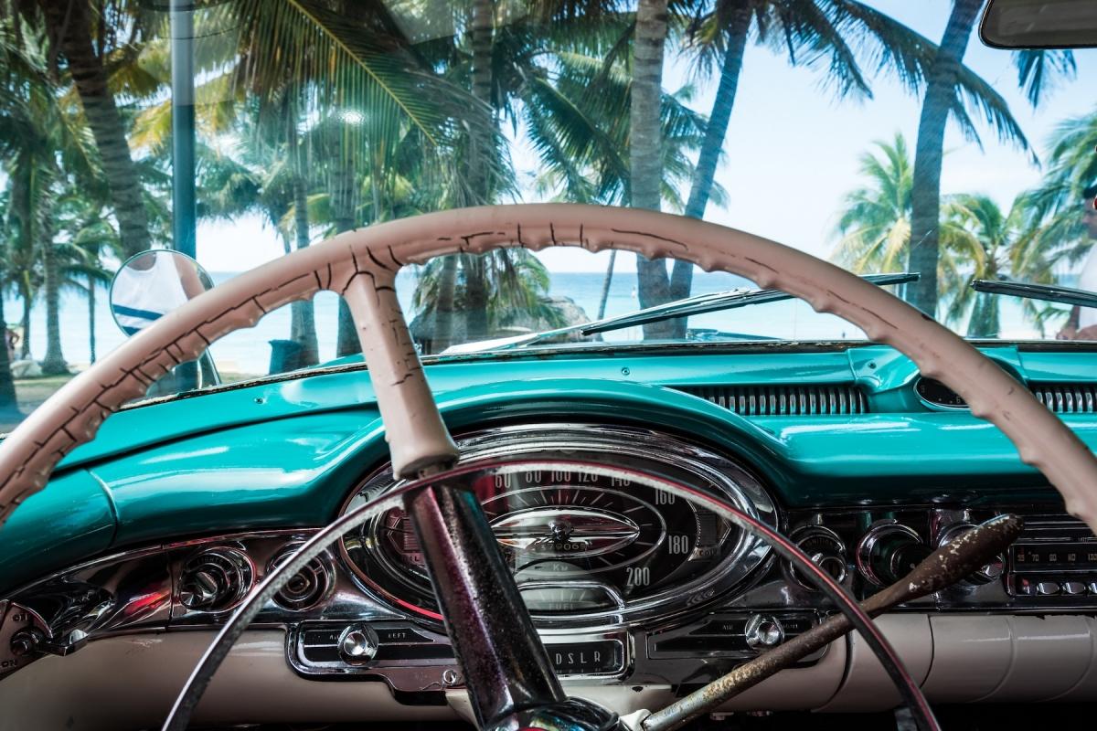 Delight ID D17 2295 – Havana