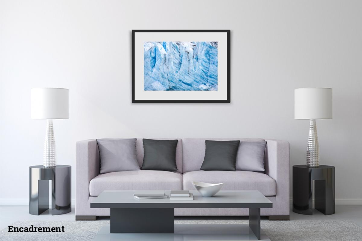 Mathieu Liminana ID D17 2351 – Iceberg