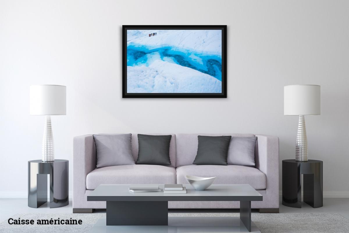 Mathieu Liminana ID D17 2353 – Riviere bleue