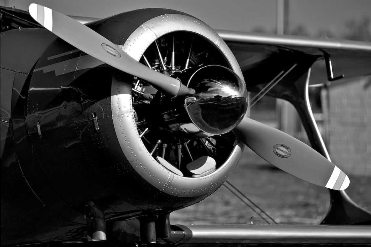 Hubert Descamps ID D17 2456 – Air