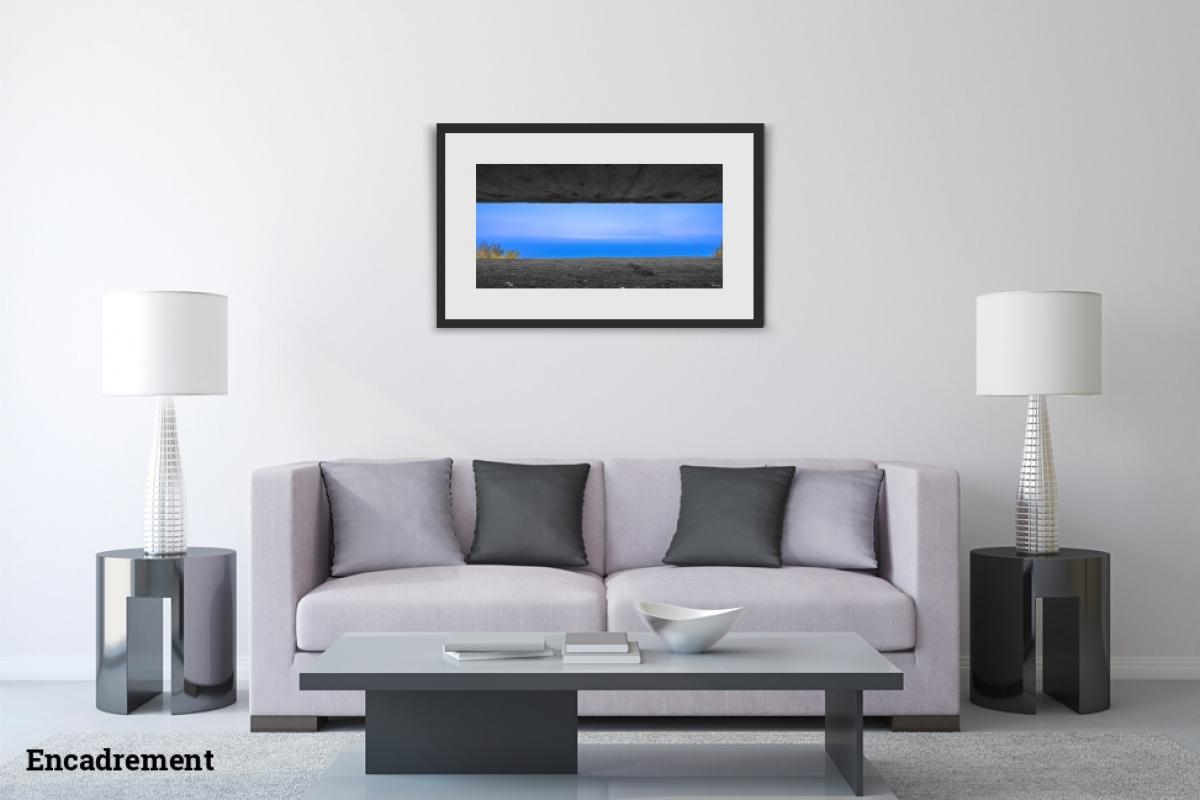 Tehenne ID D17 2508 – Longue sur mer