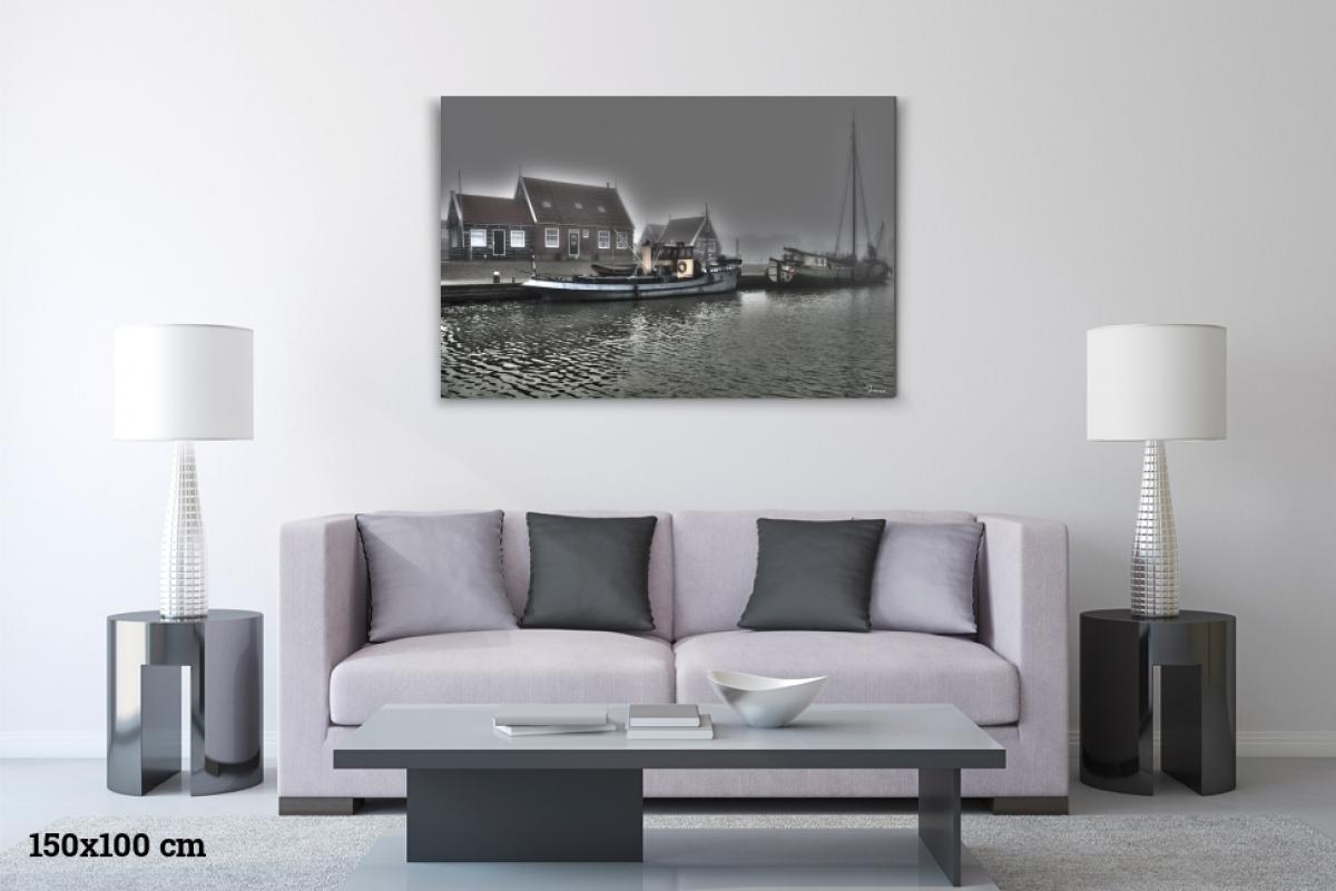 Tehenne ID D17 2510 – Holland