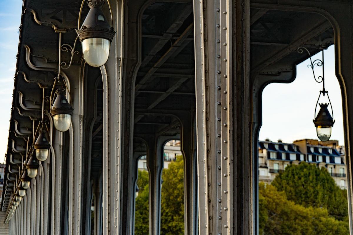 Bertrand Tavernier ID D17 2524 – Pont