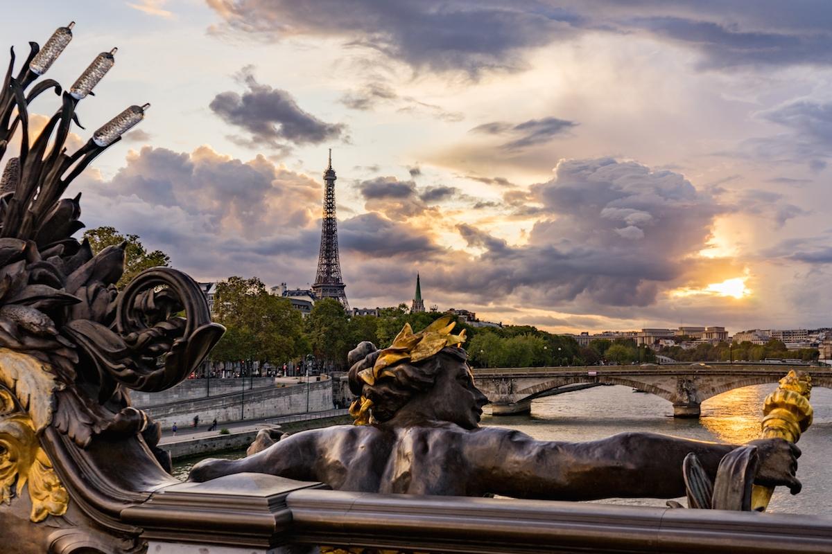 Bertrand Tavernier ID D17 2529 – Pont Alexandre III