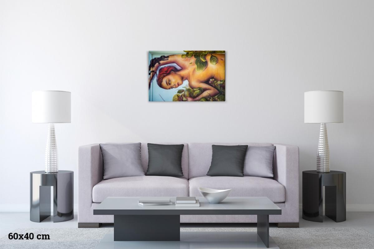 Bertrand Tavernier ID D17 2534 – Street art
